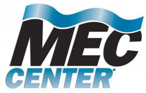 mec_center-1